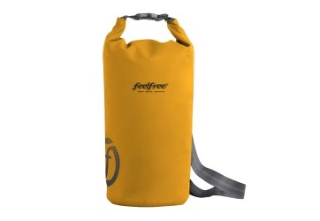 Feelfree Dry Tube 15L