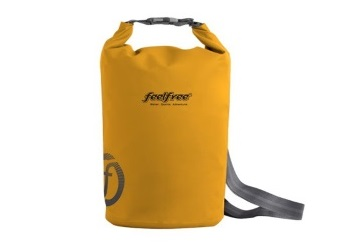 Feelfree Dry Tube 30L