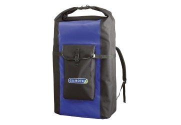 Gumotex Transport Drybag 100L