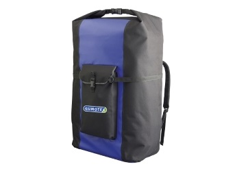 Gumotex Transport Drybag 135L