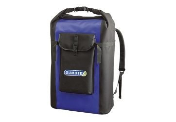 Gumotex Transport Drybag 70L