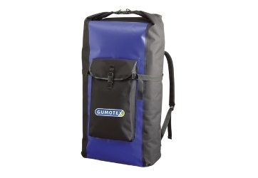 Gumotex Transport Drybag 80L