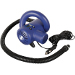 12v Electric Inflatable Pump