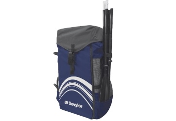Sevylor QuickPack Inflatable Carry Bag