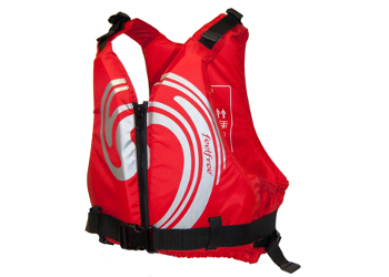 FeelFree Buoyancy Aid for Inflatable Kayaks