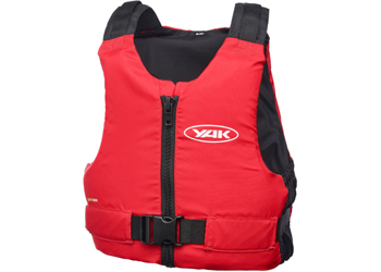 Yak Blaze Buoyancy Aid for Inflatable Kayaks