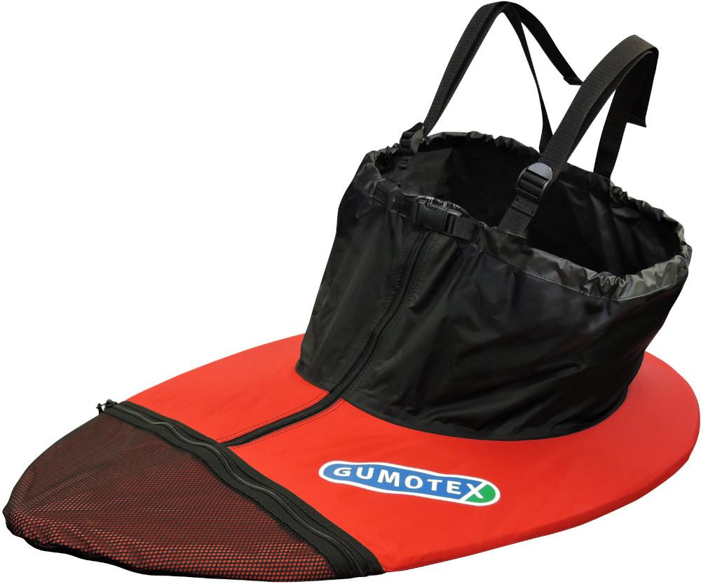 Gumotex Spare Parts | Inflatable Kayaks UK